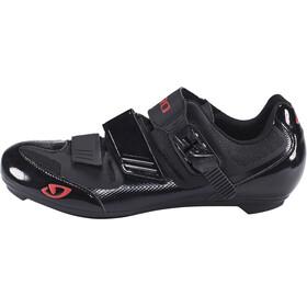 Giro Apeckx II - Chaussures Homme - noir